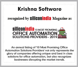 Krishna Software